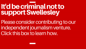swellesley police ad