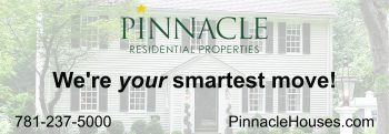 Pinnacle, Wellesley